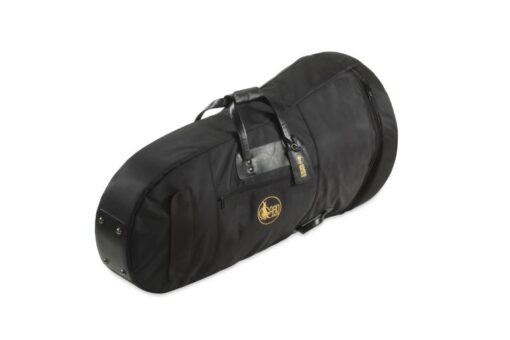 Gard 65 Bb Bastuba Gig Bag