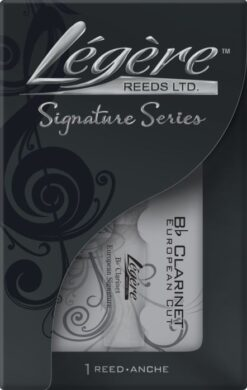Legere European Signature 2,25