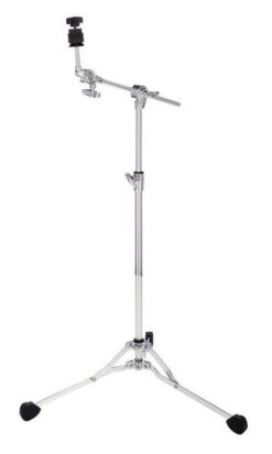 Pearl BC-150S Flat Base Cymbal Stand