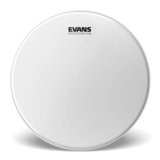 Evans B16UV2
