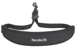 Neotech Classic Strap Junior - Swivel Hook