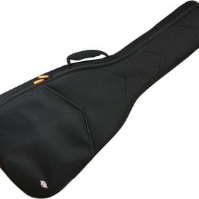 Original Gig Bag Company OGB C5 Multi Cell Case