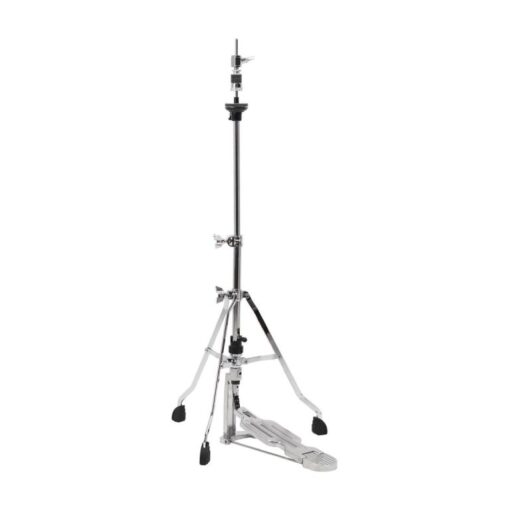 Rogers RDH7 Dyno-Matic Hihat Stand
