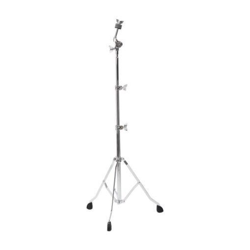 Rogers RDH10 Dyno-Matic Cymbal Stand