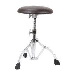 Rogers RDH8 Dyno-Matic Drum Throne