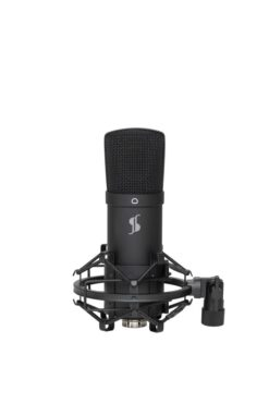 Stagg SUSM60D Condensator Microfoon