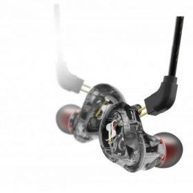 Stagg SPM-235 BK In Ear Monitors