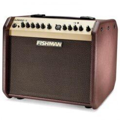 Fishman LBT-500