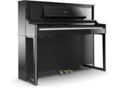 Roland LX706-PE