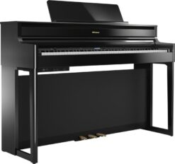 Roland HP-704 PE