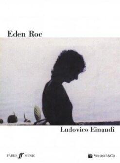 Ludovico Einaudi; Eden Roc
