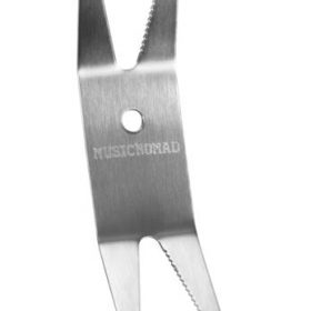 MUSICNOMAD MN224 Spanner Wrench