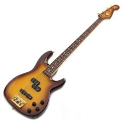 Fender Precision Bass Lyte Japan 1993