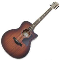 Taylor 326ce Baritone-8 Limited Edition