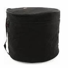 """Majestic 20""""x 10"""" Bass Drum Cover"""