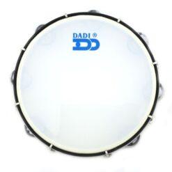 Dadi MT6-102-GD Tamboerijn