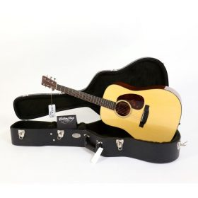 Martin&Co Customshop D14F