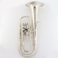 NewYork Symphonic - Gecompenseerd