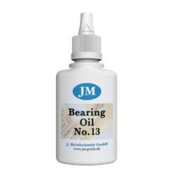JM Bearing Oil13.5