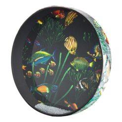 Remo ET-0216-10 Ocean Drum