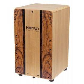Nativo Incia Inti2