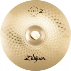 "Zildjian Planet Z ZIZP18CR 18"" Crash Ride"
