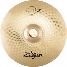 "Zildjian Planet Z ZIZP18CR 18"" Crash Ride"