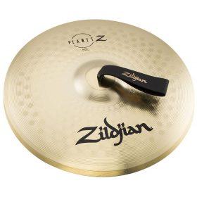 """Zildjian Planet Z ZP14BPR 14"""" Band"""