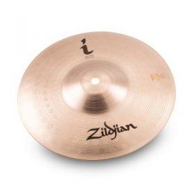 """Zildjian ZIILH10S I Family 10"""" Splash"""
