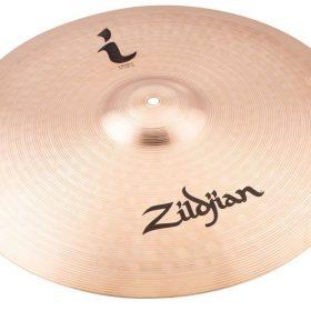 "Zildjian ZIILH17C I Family 17"" Crash"