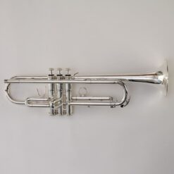 Besson 111 S New Standard