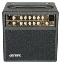 Mark Acoustic AC 601