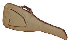 Fender FET-610 Tweed Tas