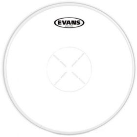 Evans B14G1D Power Center Coated