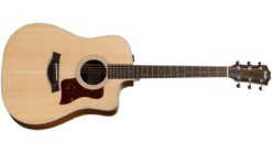 Taylor 210ce-Rosewood