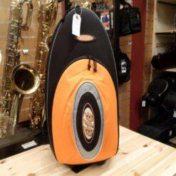 GIG Bag Altsaxofoon - occasion