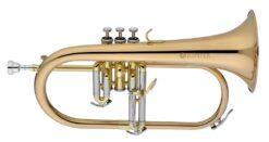 Jupiter JFH-1100 R