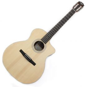 Taylor 214 Ce-N