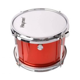 Hayman JSD-008-MR Junior Marching Snaredrum