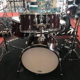 Tama Swingstar Drumstel