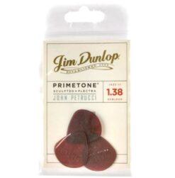 Dunlop 518PJP-RD Primetone
