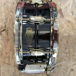 Tama Simon Phillips Snaredrum Limited Edition
