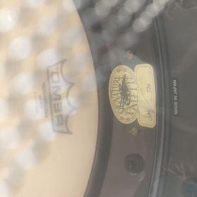 Tama Simon Phillips Snaredrum Limited Edition