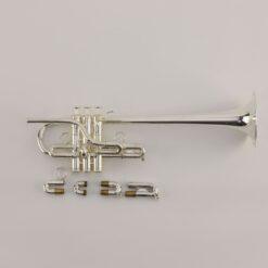 Kanstul 923, Eb/D trompet