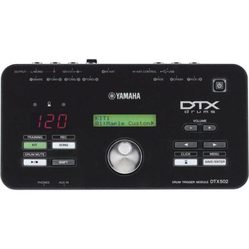 Yamaha DTX532K