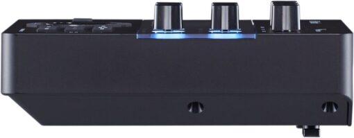 Roland VAD506