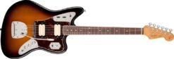 Fender Kurt Cobain Jaguar®