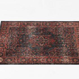DRUMnBASE DNB-VP130-RBL Vintage Persian
