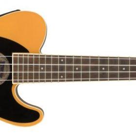 Fender Fullerton Tele BTB