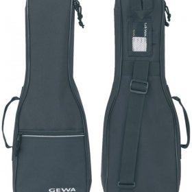Gewa 219500 Premium Ukelele Gigbag